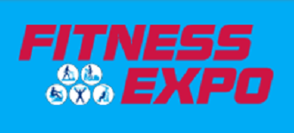 Spend Sufficient Time Trying The Part Of Exercise Equipment That You Are Able To Be Confident Tha ...