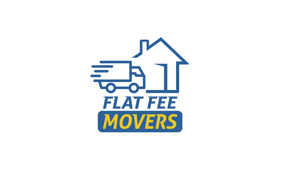 The Move As Mentioned Previously, For Local Moves, Business Will Charge Depending On The Variety ...