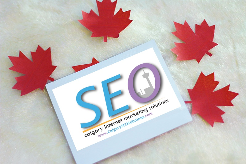 When You Opt For Any Such A Kind Of SEO Calgary Company, You Can Be Sure You'd Be Provided All Of ...