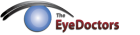 When You Elect For An Optometrist, It's Important To Choose A Seasoned Eye Doctor In The Area